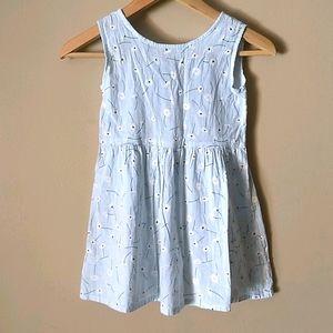3/$35🌺Vogue Fashion Summer Dress